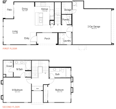 two bedroom u2013 elysian at southern highlands