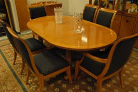 beautiful hickory white dining room furniture ideas rugoingmyway