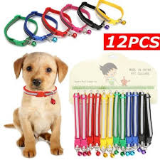 Dog Collars And Leashes Leather Dog Collars And Dog Harness NewChic
