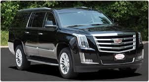 Atlanta Luxury Rental Homes by Premium Cadillac Rental Suv Rental In Atlanta Atlantic Limo