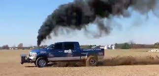 cummins charger rollin coal black smoke media diesel truck videos pictures and news