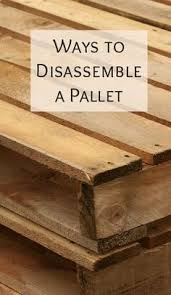 5 diy pallet chair ideas for comfortable sitting pallet chair