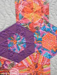 Kaffe Fassett Home Decor Fabric Kaffe Fassett Quilts Quilt Inspiration Bloglovin U0027