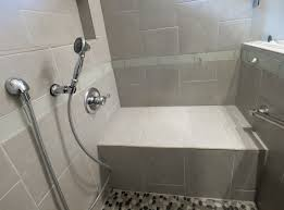 accessible bathroom for multi generational living on time baths