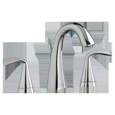 Mickey Mouse Bathroom Faucets by White Vessel Sink And Faucet Combo