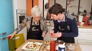 cours de cuisine bethune atelier pâtisserie 62
