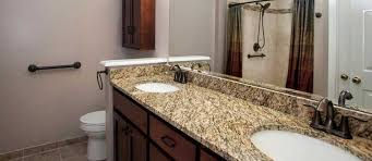 Bathroom Remodeling Louisville Ky by Aging In Place Bathroom Remodeling Louisville Ky