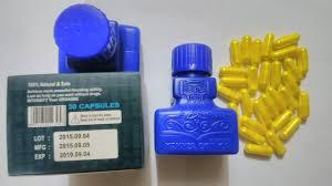082243553358 alamat agen jual obat hammer of thor di surabaya 686789