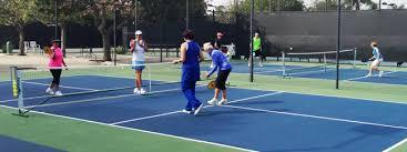 lighted tennis courts near me pickleball 650 header1 jpg
