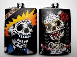 his and flasks 349 best flask or drink ideas images on flasks