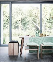 stores like anthropologie home decor home decor stores like anthropologie home decor