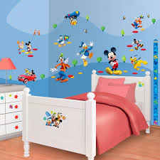 disney mickey mouse 58 walltastic stickers great kidsbedrooms disney mickey mouse 58 walltastic stickers