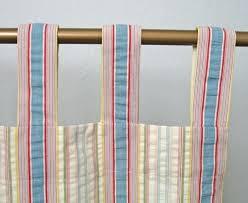 Tab Top Curtains Walmart Tab Top Curtains Processcodi