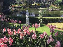 Botanical Gardens Hotel A Luxurious Stay At Hotel Botanico Tenerife Luxury Travel
