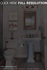 small bathroom space ideas bathroom design ideas for small spaces space saving furniture for