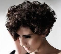 16 modern short haircut ideas for thin hair 2017 2018 page 2 of 3