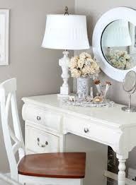 diy bedroom vanity vanity in bedroom flashmobile info flashmobile info