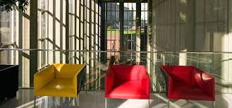 coworking workspace in lyon shared office in lyon part dieu