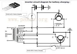 make your own 50 to 500 watt power inverter ups in urdu dostem