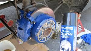 toyota rav4 brake problems how to flush brake fluid