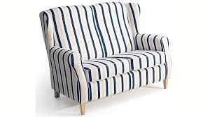 2sitzer sofa 2 sitzer sofa retro simple medium size of sofa sitzer leder sofa