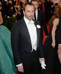 gentleman 39 s white tie do s don ts met ball gala gentleman s gazette