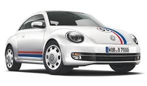 new volkswagen car you can now buy volkswagen cars on lazada klgadgetguy