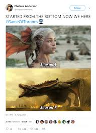 Game Meme - the best memes from game of thrones spoils of war