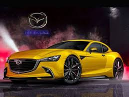 mazda sports cars for sale mazda rx 9 for sale price list in the philippines may 2018