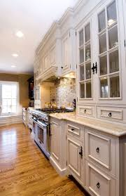 118 best cabinet style images on pinterest kitchen kitchen