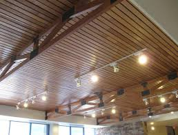 ceiling momentous wood panel ceiling manufacturers surprising