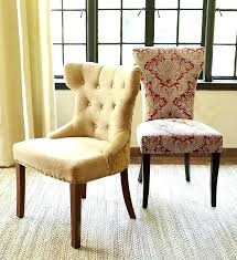 pier one dining room table pier one dining chair covers pier one dining chair covers terrific