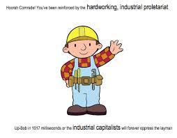 Bob The Builder Memes - me irl rebrn com