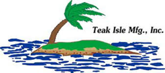 oem sales rep and sales assistant roles teak isle mfg trade only