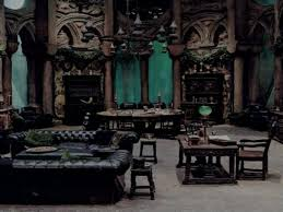 gothic interior great gothic living room design decorating optronk home designs