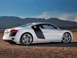 cars audi audi r8 2007 2017 prices in pakistan pictures and reviews