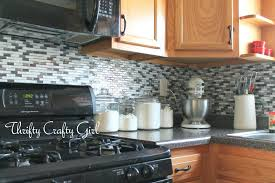 decorative tiles for kitchen backsplash decorative tile inserts kitchen backsplash granite kitchen designs
