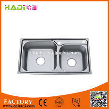 Kitchen Sink Manufacturers by Hadi Kitchen Sink Hadi Kitchen Sink Suppliers And Manufacturers