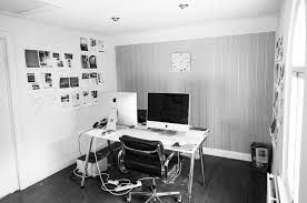 office meeting room studiomanchester
