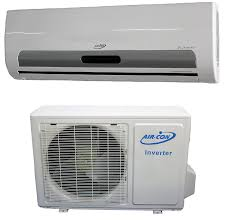 panasonic cassette air conditioners grihon com ac coolers u0026 devices