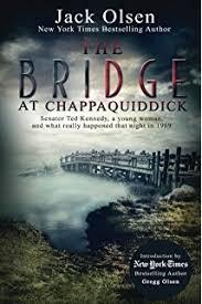 Chappaquiddick Dvd Chappaquiddick Speaks Bill Pinney 9781548112950 Books
