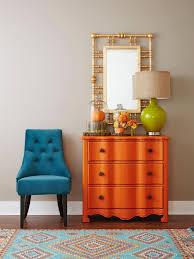 interior design instagram beautiful homes of instagram u2013 home bunch u2013 interior design ideas