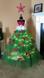 christmas tree dress christmas tree dress christmas tree and