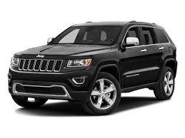 jeep black 2016 hometown motors 2016 jeep grand cherokee