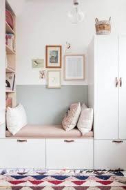 rangement chambre bébé décoration ikea rangement chambre bebe 37 brest 11490759 bas