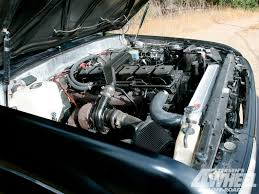 cummins toyota toyota land cruiser engine gallery moibibiki 7