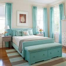 rideaux pour chambre adulte le rideau voilage dans 41 photos quelle couleur voilages et