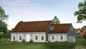 53 best cape cod house 1940 cape cod style house plans house plans luxamcc