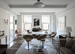 Interior Photography Charlie Ferrer Interiors Artemest