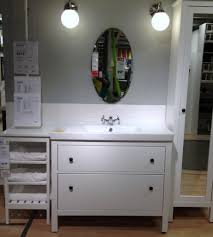 Ikea Bathrooms Ideas The Inspiring Ikea Kitchens U2014 Decor Trends